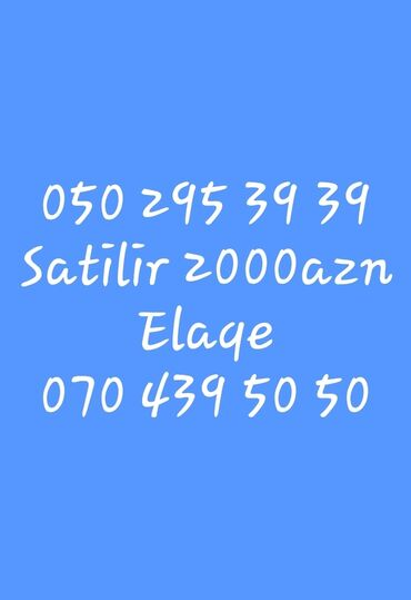 211 nomre - Azərbaycan: Nomre