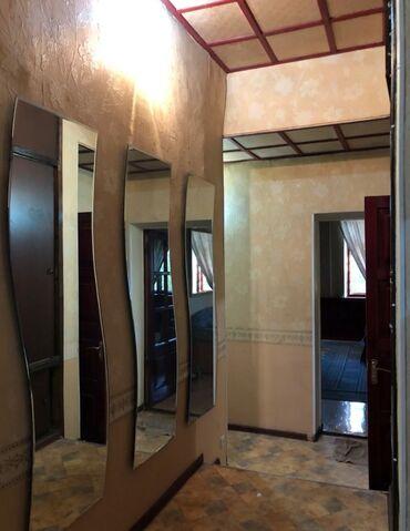евро бишкек в Кыргызстан: Сдается квартира: 4 комнаты, 92 кв. м, Бишкек
