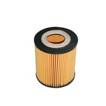 bmw x3 25i mt - Azərbaycan: Yağ filteri  BMW: 1 04-, 1 кабрио 08-, 3 01-05, 3 05-, 3 Compact 01-05