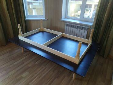 13036 объявлений: Продаю стол, 2шт, для чая, 1.2м/2м