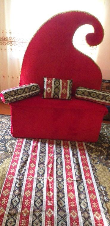 Xırdalan şəhərində Xina yaxtilar ucun kecabe satilir.cox az istifade olunub.