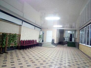 аренда экскаватора бишкек в Кыргызстан: Сдам в аренду Дома Посуточно от собственника: 230 кв. м, 5 комнат