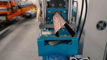 Работа в Ак-Джол: Делаем   отопление сантехника сварочные работы