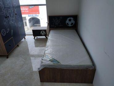 futbol kartlari - Azərbaycan: Futbol gənc odası