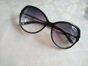 Женские очки солнцезащитные в в Бишкек