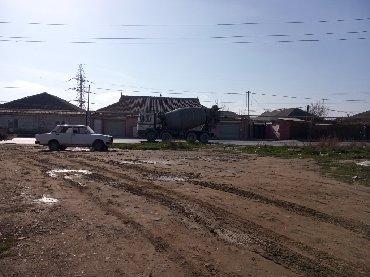 goygol ev - Azərbaycan: Satış 200 sot vasitəçidən