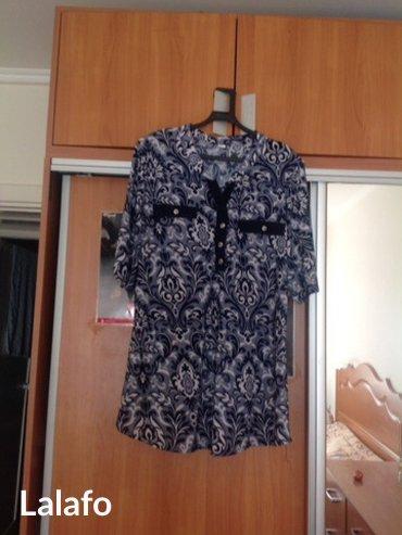Женская кофта размер 50, пр-во Кыргызстан,состояние отличное в Бишкек