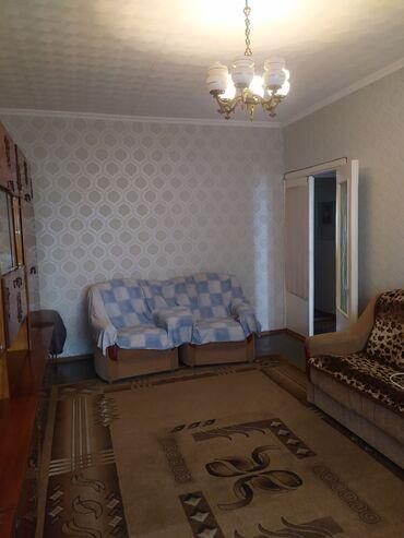 купить телефон ми в бишкеке в Кыргызстан: 106 серия, 3 комнаты, 64 кв. м Бронированные двери, Видеонаблюдение, Лифт