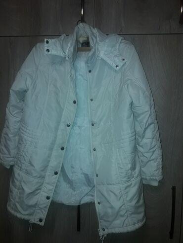 Пакет женских вещей( свитер, кофты, рубашка, футболки, брюки, носки) +