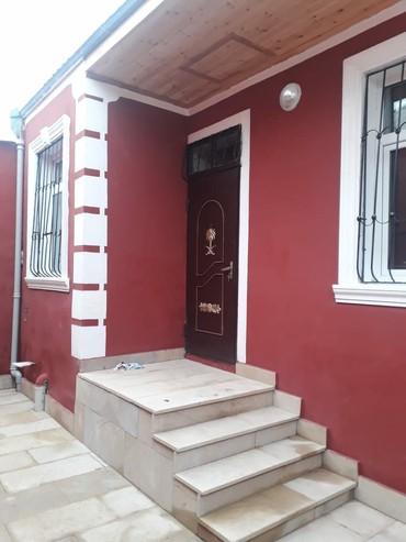 2 otaqlı evlər satış - Azərbaycan: Satış Evlər vasitəçidən: 75 kv. m, 2 otaqlı