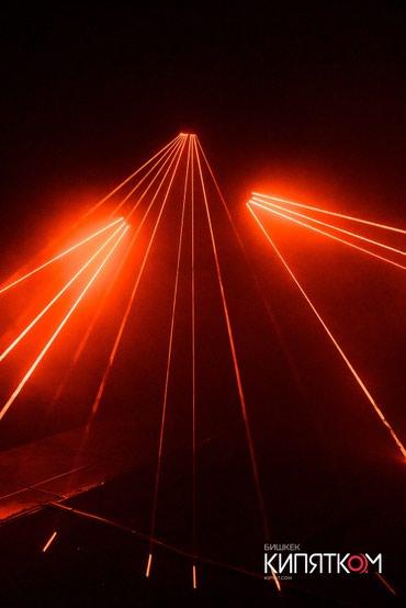 лазерный термометр бишкек в Кыргызстан: Laser man show – лазерное шоу Теперь лазерные лучи покорились человеку