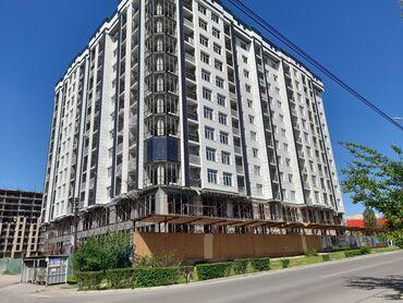 Продается квартира: Элитка, Филармония, 1 комната, 51 кв. м
