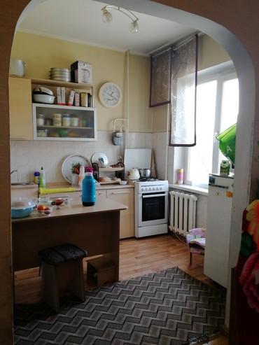 Продается квартира: 2 комнаты, 49 кв. м., Бишкек в Бишкек - фото 2