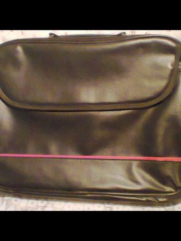 Sumqayıt şəhərində Notebook üçün çanta. (15.6 / 1366x768) Keyfiyyətli çantadır,