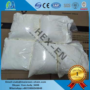 Hexen cheap hex-en trustable supplier hexen factory в Муминабад
