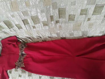 хаггис элит софт 3 цена бишкек в Кыргызстан: Продаю платья (турецкий)насила 1разпокупала намного дороже