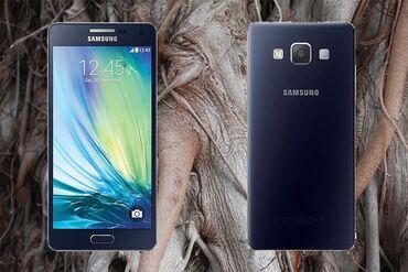 Samsung | Για ανταλλακτικά