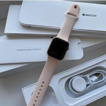 en ucuz plansetler - Azərbaycan: Qızılı Qadın Qol saatları Apple