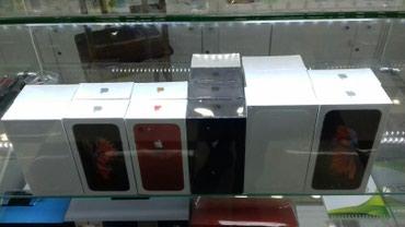 Iphone в Бишкек