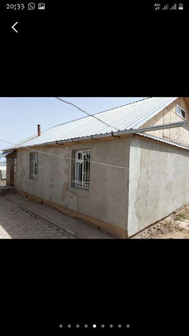 Продается дом 90 кв. м, 5 комнат