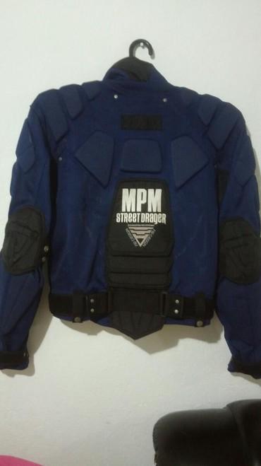 Куртка мото байк. в Бишкек
