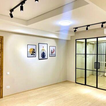 13592 объявлений: Элитка, 3 комнаты, 70 кв. м
