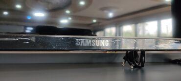"""Телевизор Samsung 32""""дюйма.Без интернета!Гарантия 2 года!Бесплатная"""