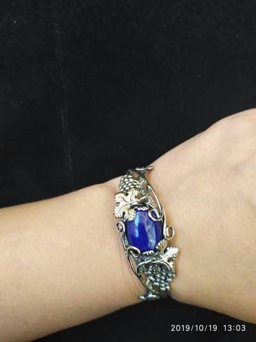 Ювелирные украшения на заказ из золота и серебра!Создадим уникальные