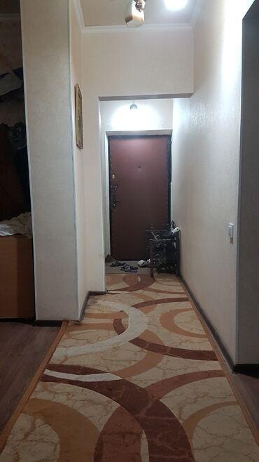 Недвижимость - Дачное (ГЭС-5): 106 серия, 3 комнаты, 81 кв. м Бронированные двери, Видеонаблюдение, Совмещенный санузел