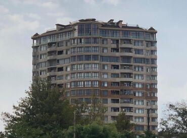 "icare - Azərbaycan: ICARE: İ.Qutqashinli kucesi, ""Altes Plaza""-da 11 otaqli ofis icare ve"