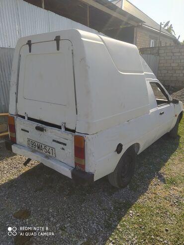 49 elan | NƏQLIYYAT: Opel Zafira 1.2 l. 2006 | 1300 km