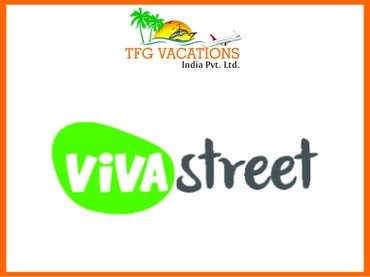 Online Promotion Work –Tourism Company –Hiring Now in Triyuga