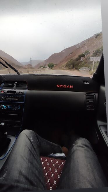 аренда авто без залога in Кыргызстан | АРЕНДА ТРАНСПОРТА: Аренда га машина алам залог 10000 бар
