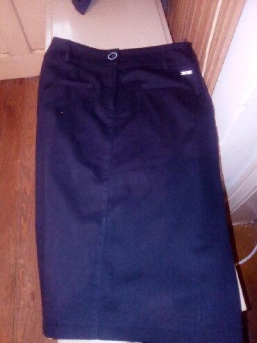 Ženska odeća   Lajkovac: Suknja velicine s