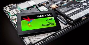 жесткие диски 6 тб в Кыргызстан: Ускорьтесь в Х раз! Новые и быстрые SSD диски! Для компьютеров и