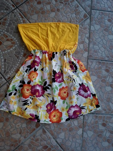 Katrin haljina - Kragujevac
