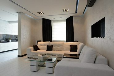 Продается квартира в г. Кара-Балта 3х в Кара-Балта