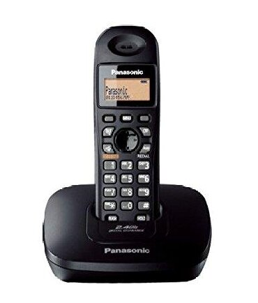 besprovodnoi telefon gigaset в Азербайджан: Ev telefonu qiymet 65-aznEv telefonu panasonıc radio telefon tutumu
