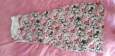 philips pfl h в Кыргызстан: Платье Вечернее Zara XS