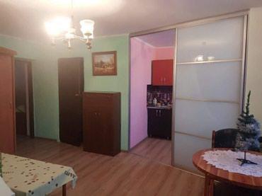 Сдается 1 ком квартира на сутки по в Бишкек