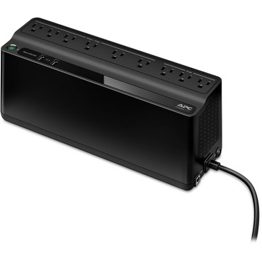 APC UPS 850VA Battery Backup & Surge Protector (BE850M2) в Bakı