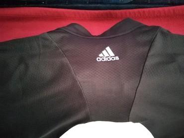 Muška odeća | Smederevska Palanka: Adidas climacool majica, made in vietnam, kupljena u Chicagu, bukvalno