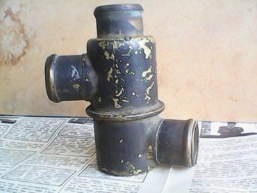 термостат ваз в Азербайджан: Термостат Б/У,Москвич 2140,2138