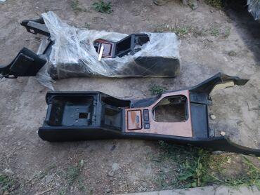 Бмв е39 торпедо в идеальном состоянии!!!!  Е39 левый руль