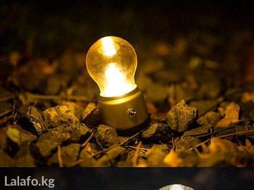 инверторы для солнечных батарей kostal в Кыргызстан: Usb ретро лампочка Гибкие, экологические, портативный свет питается от