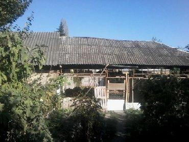 acura-rsx-2-mt - Azərbaycan: Satış Ev 33 kv. m, 2 otaqlı