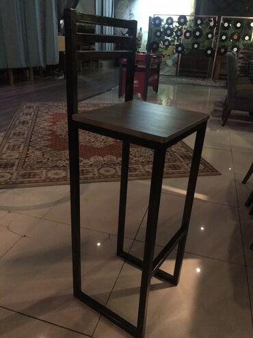 Барные стулья 🪑 Высота 81 см ширина 31 см