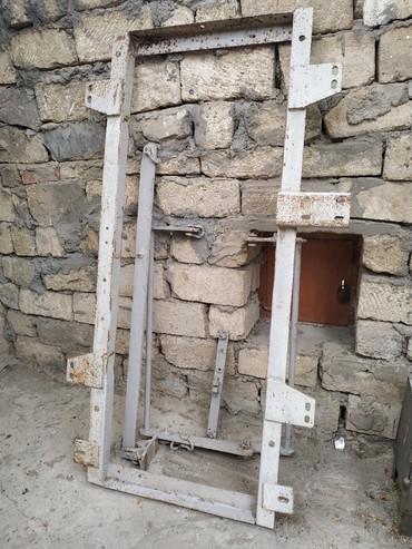 Услуги - Джейранбатан: Весы для цемента на бетонных заводах д?г