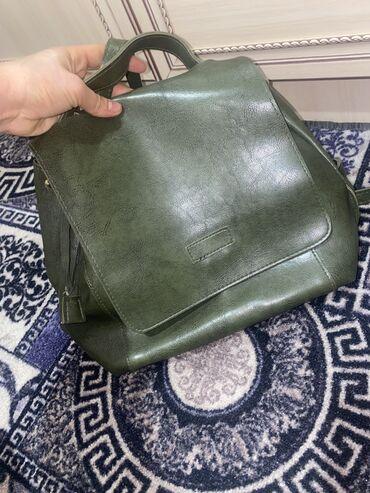 тойота королла бишкек цена в Кыргызстан: Продам сумки  Б/у  Цена договорная писать в личку