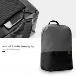 Xiaomi XXB01LF Простой Повседневный Рюкзак